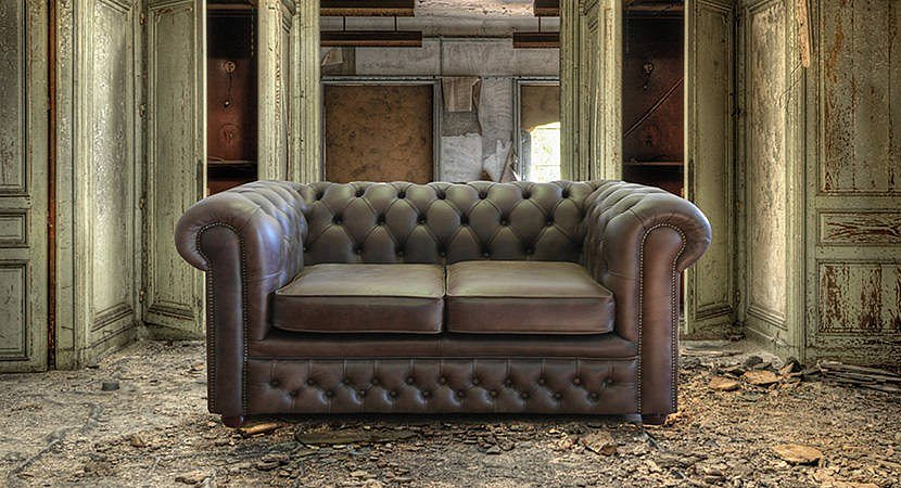 chesterfield-roomset.jpg