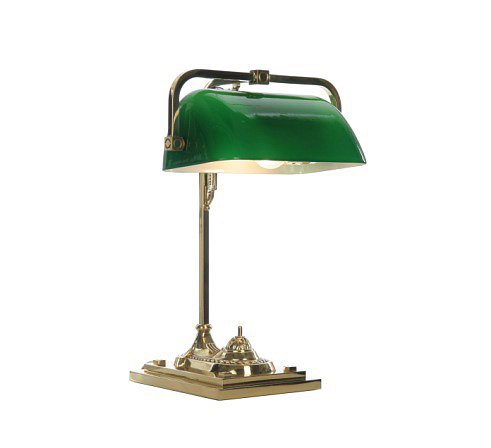 stylova-lampa.jpg